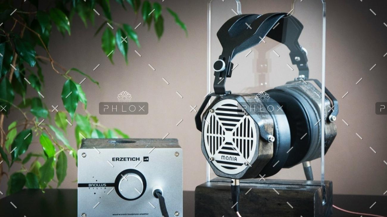 demo-attachment-612-amplifier-contemporary-electronics-2426083