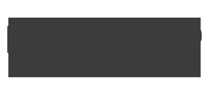 PrimeVideo+copy